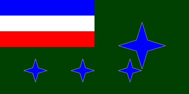 File:Flag of Australasia (A World of Difference).png