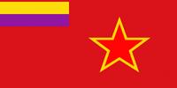 Federative Socialist Republic of Spain (Ok Stalin)