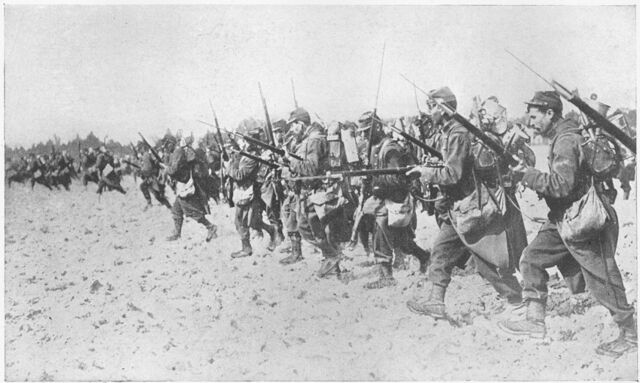 File:French Offensive 1910.jpg