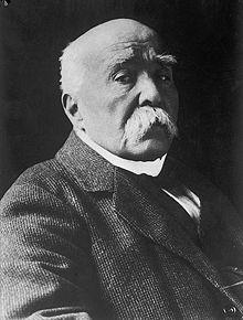 File:Georges Clemenceau.jpg