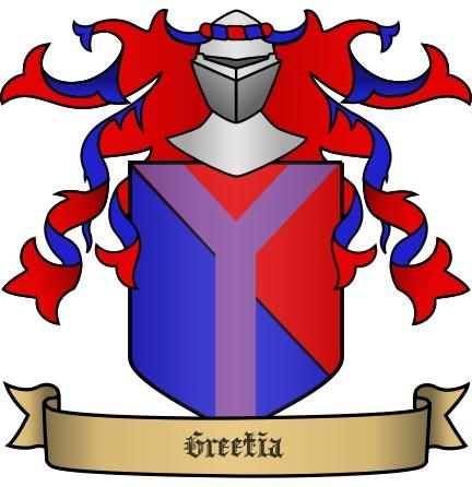 File:Greetian Coat of Arms.jpg