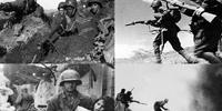 World War II (Mondo de Scopatore)
