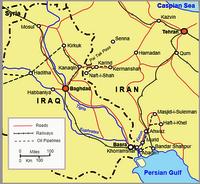 IranIraqWWII en