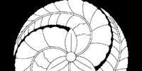 Yachimata (Satomi Maiden ~ Third Power)