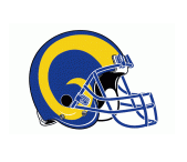 File:Los Angeles Rams.png