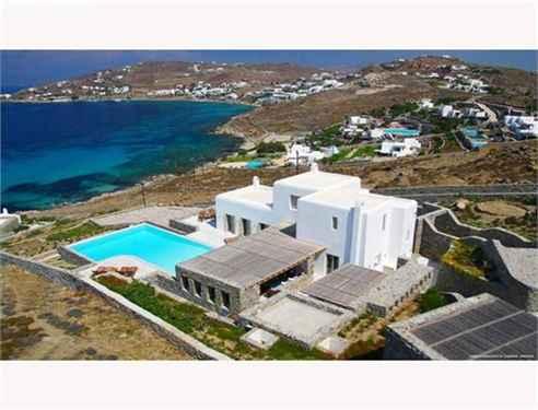 File:Greekpalaceproposalone.jpg