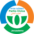 Partiocivica.png