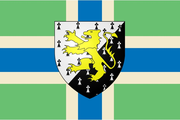 File:8. State Flag of Dean.jpg