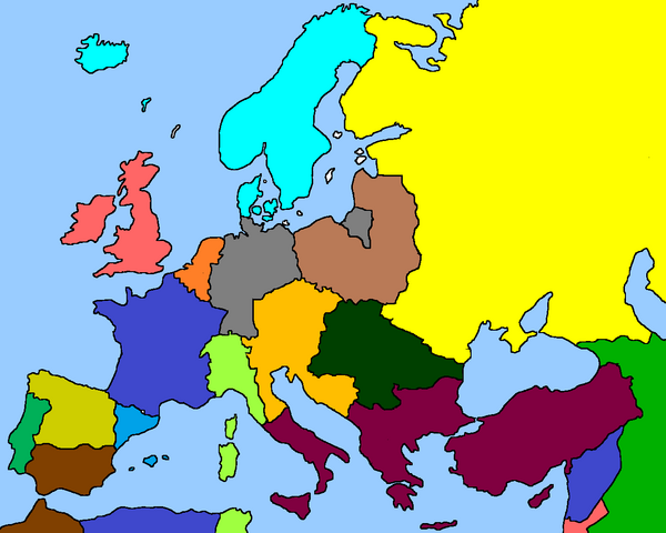 File:An europe of empires.png