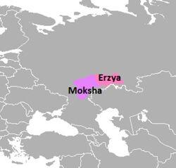 Erzya and moksha.jpg