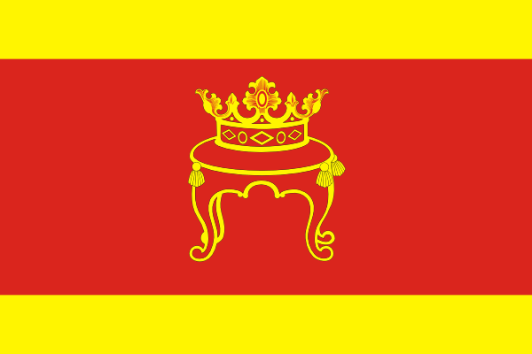 File:Flag of Tver.png