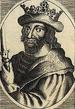 Sweyn II Denmark (The Kalmar Union)