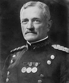 File:225px-General John Joseph Pershing head on shoulders.jpg