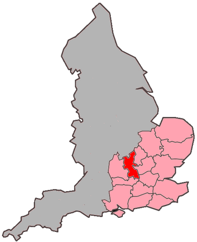 File:9buckinghamshire.png