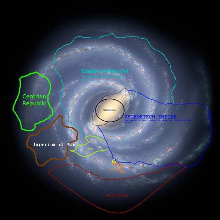 BFE-TNT starter map