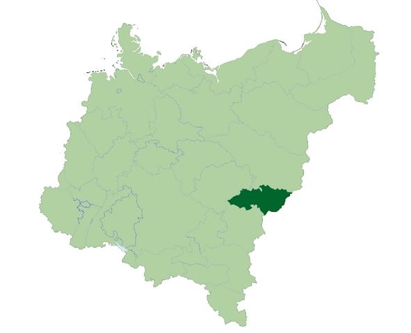 File:Deutschland Lage von Maehren.png