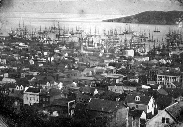 File:San Francisco 1850.jpg