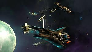 File:7thgalacticwar2.jpeg