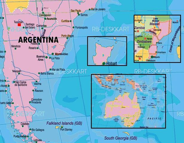 File:Argentina.jpg