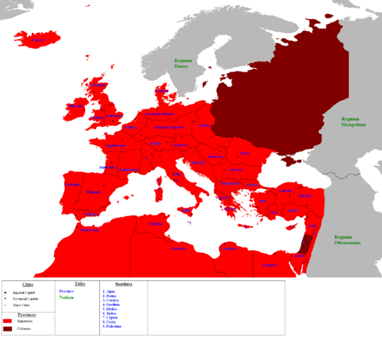 File:Superpowers Roman Europe 2000 AD.png