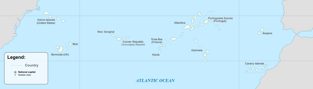 File:Atlas of the Atlantic Islands.png