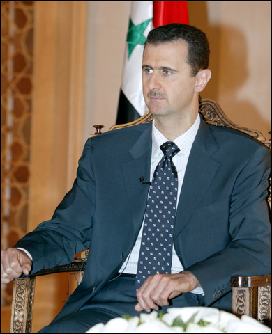 File:Bashar al-Assad.png
