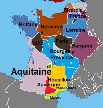 File:Divided france 1323.0.png