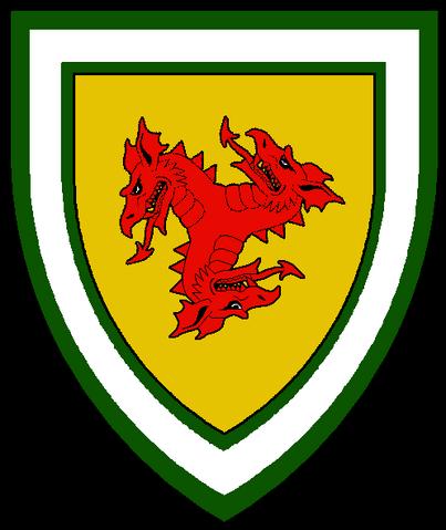 File:Dragon Triskelion.png