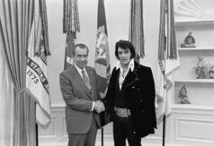 Elvis-nixon-1-