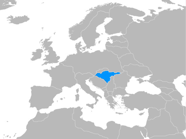 File:Hungary in Axis Triumph.png