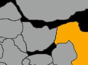 Imuhagh Republic