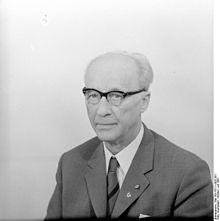 File:Johannes Dieckmann.jpg