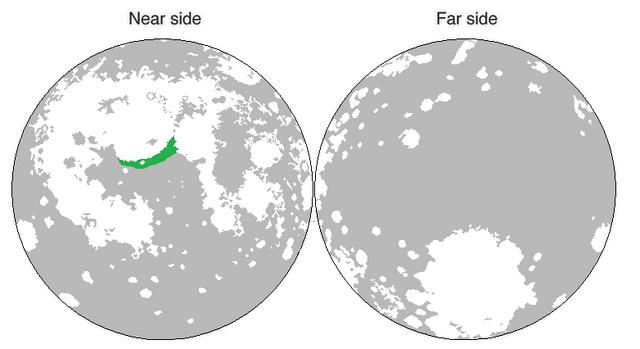 File:Montes Apenninus location (Luna Earth II).png