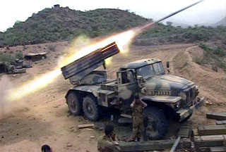 File:OEF-Yemen BM-21 Grad.jpg