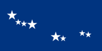 Samoa (1983: Doomsday)