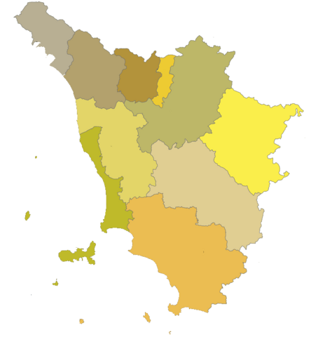 File:Tuscany Provinces Blank.png