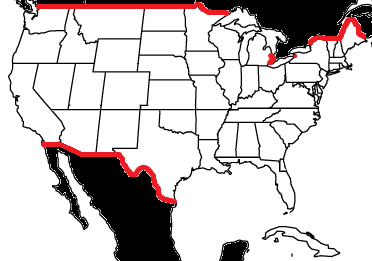File:USA 5.png