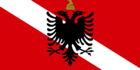 Albania (A Federation of Equals)