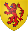 Counts of Holland Arms.png