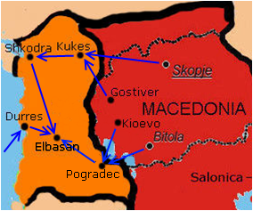 File:Macedonian invasion.png
