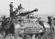 Panzer-ivf