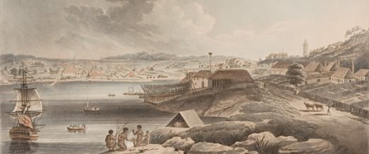 File:Sydney 1804.jpg