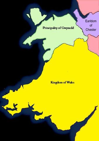 File:Civil War Wales.jpg