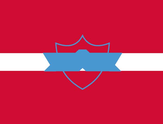 File:Flag of København (World of the Rising Sun).png