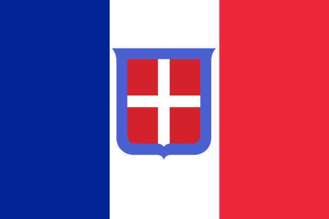 File:Flag of Savoy France.png