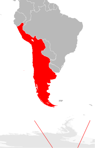 File:GreaterChileTerritory2.PNG