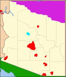 Prescottarizonaddmap