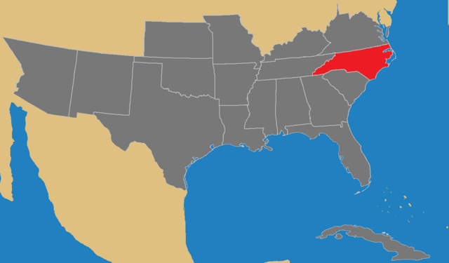 File:Alabama1.png