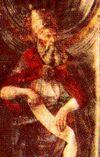 Popeanacletus