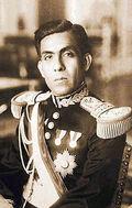 Sánchez Cerro